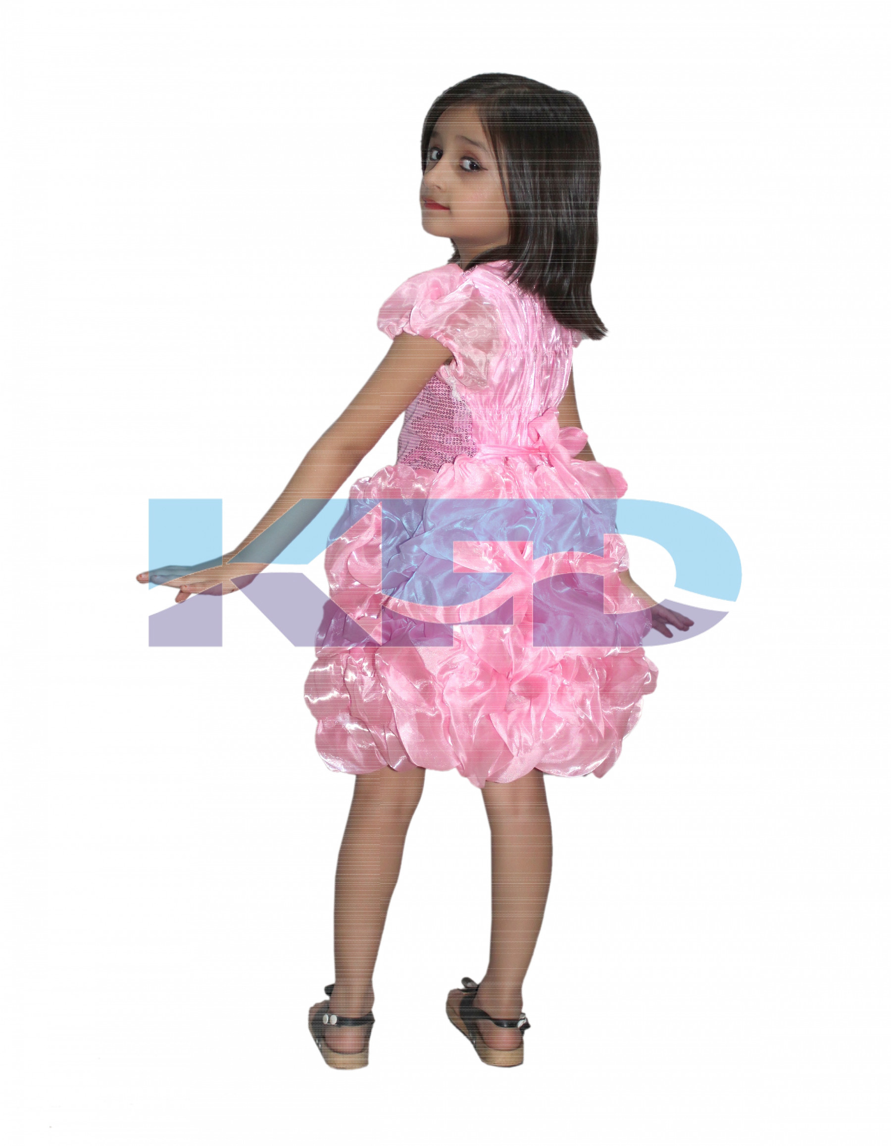 0d35beec Barbie Girl fancy dress for kids,Fairy Tales Costume for Annual ...