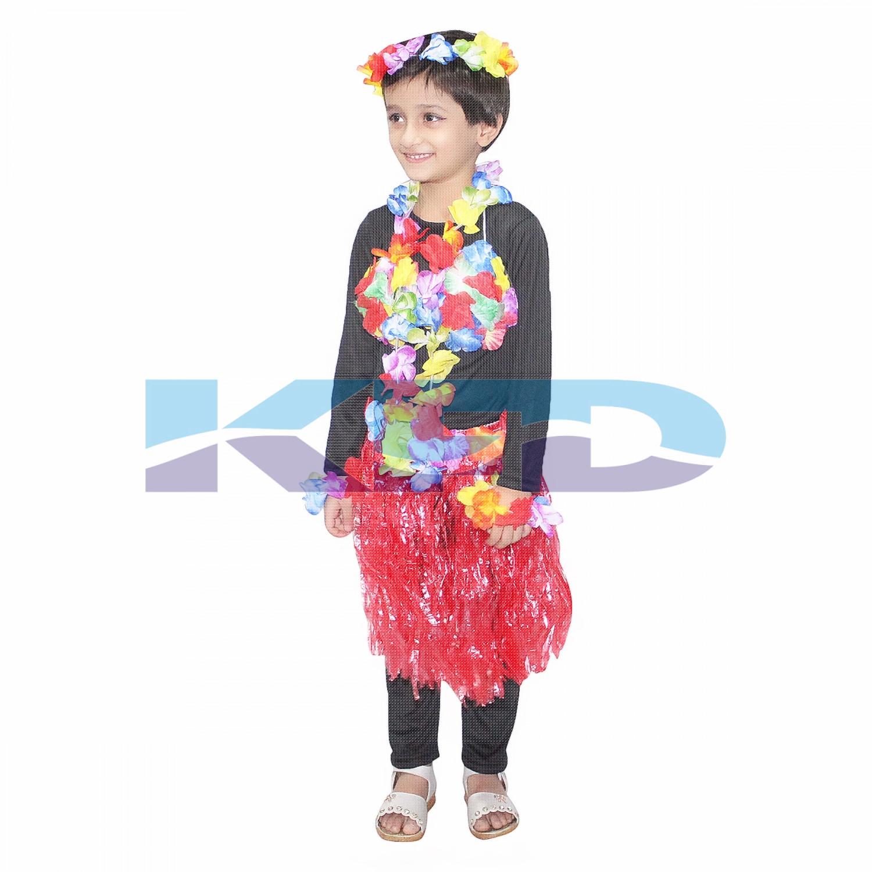 df5e843b5f3 Image Of Hawaiian Theme Party Fancy Dress Beach Theme Party Fancy ...