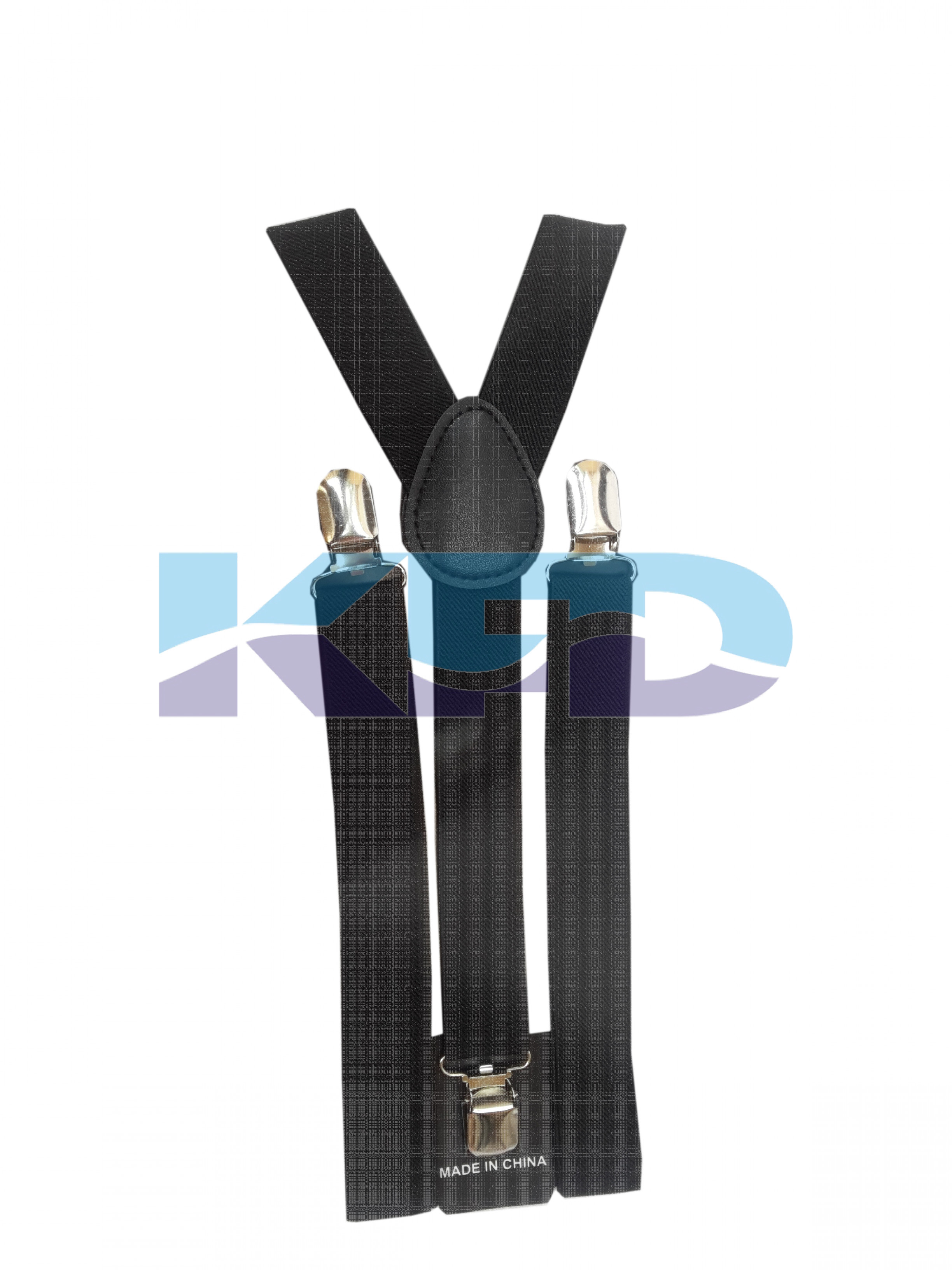Suspender Full Size Costume For Kids School Annual function/Theme Party/Competition/Stage Shows Dress