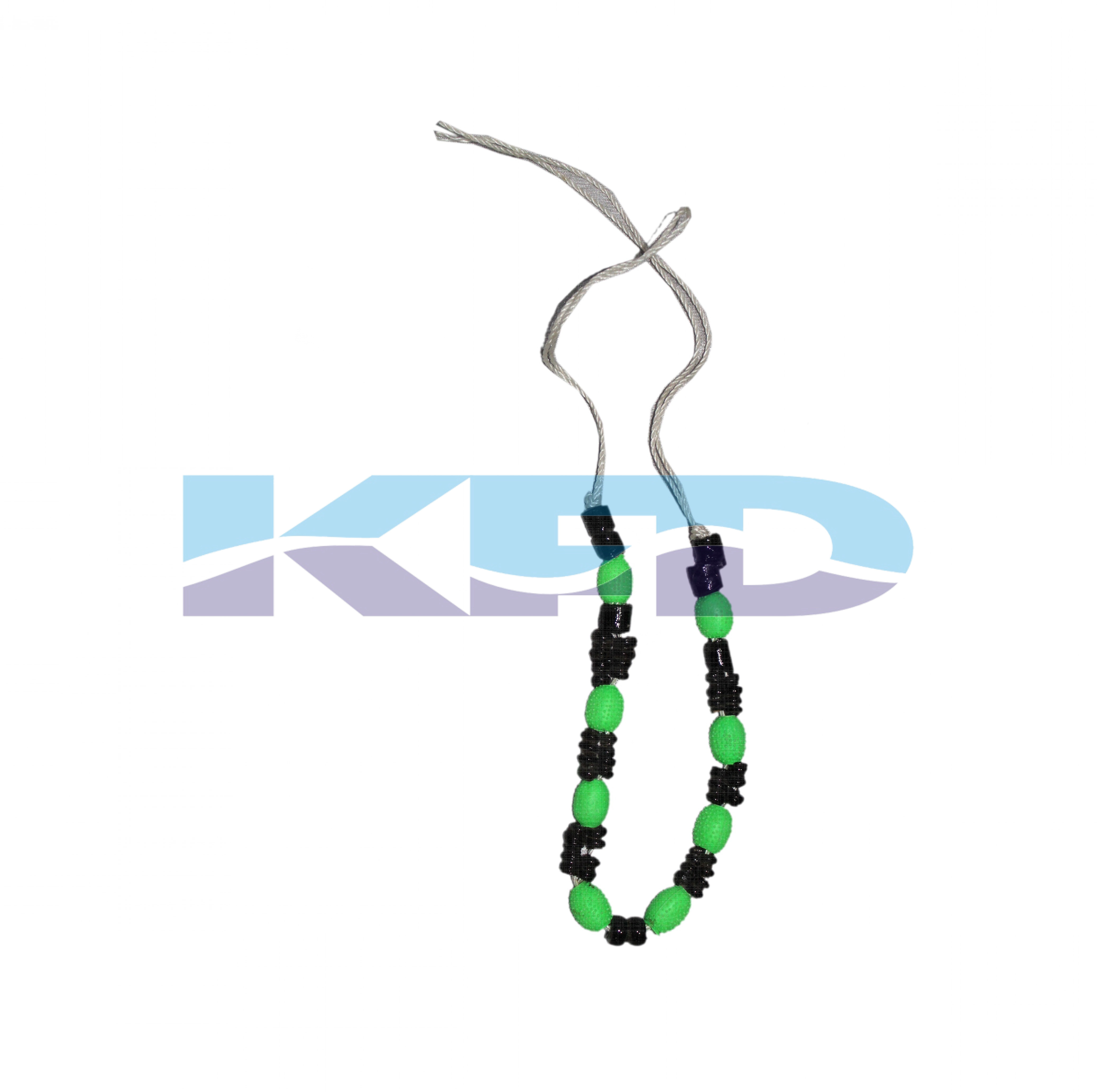 Tribal Mala/Tribal Accessories For Kids/School Annual Functions