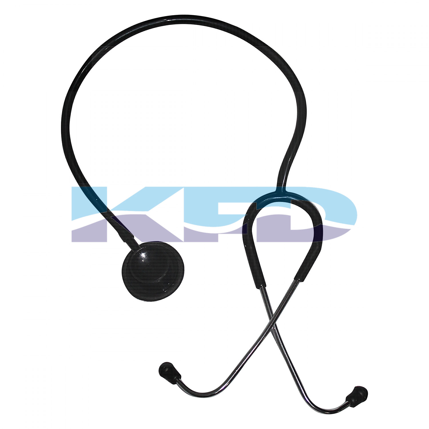 Stethoscope Fancy Accessories/Doctor Accessories/School Annual Functions