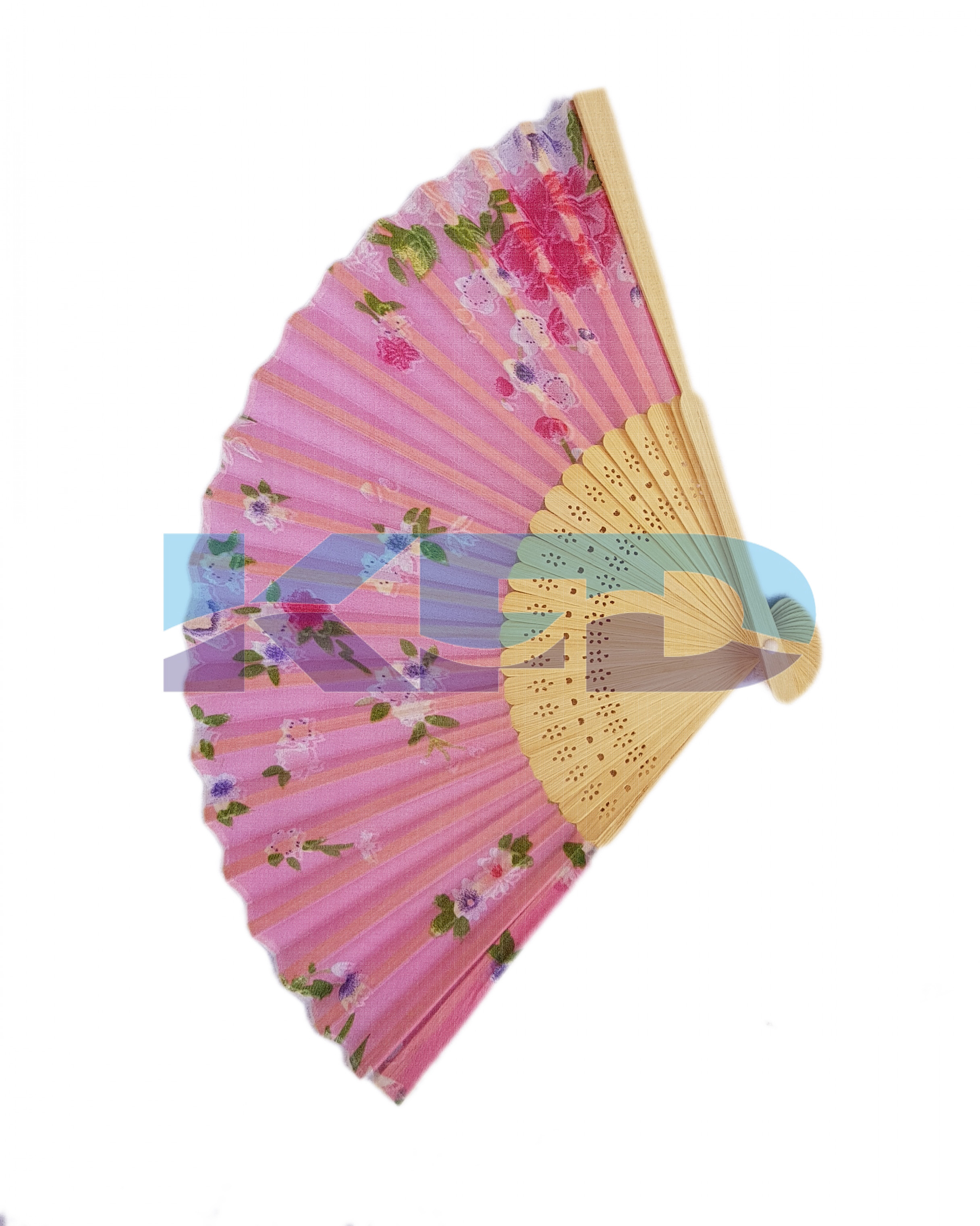 Japanese Fan Sett For School Annual function/Theme Party/Competition/Stage Shows/Birthday Party Dress