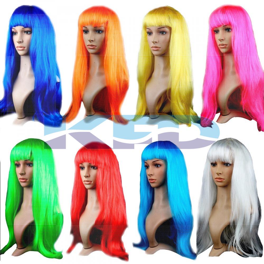 Ladies Styler Hair Wig