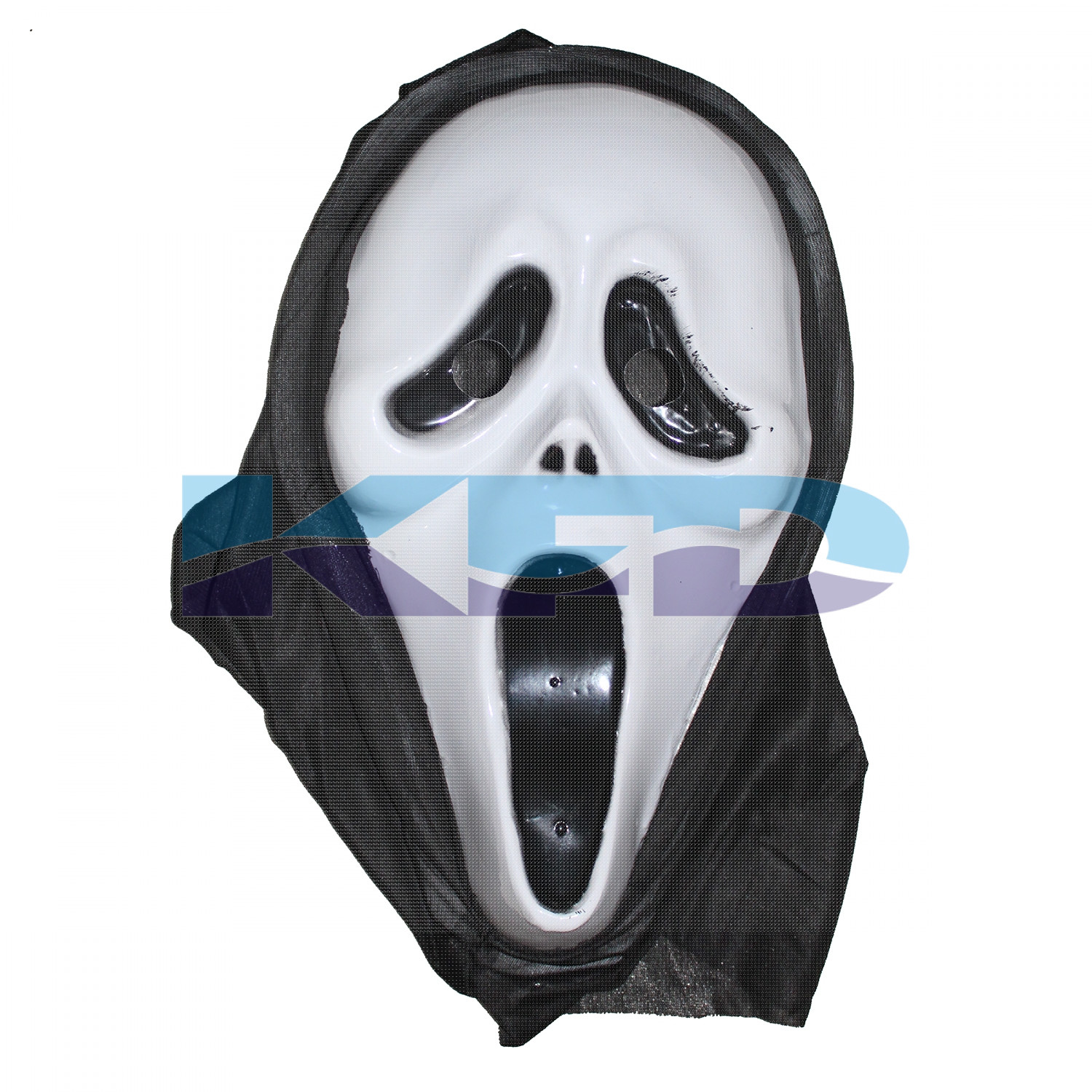 Horror Mask Accessories for kids,Boys and Girls