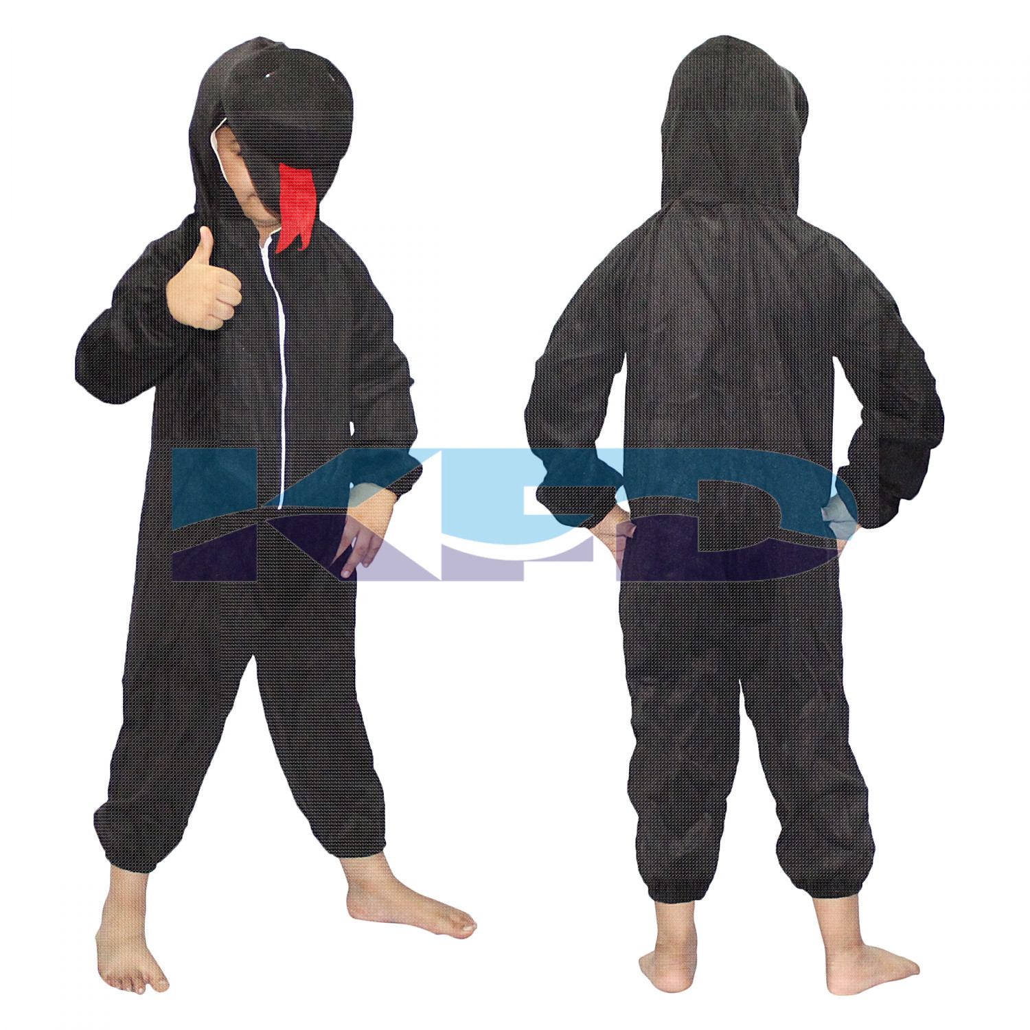 Snake fancy dress for kids,Insect Costume for Annual function/Theme Party/Competition/Stage Shows Dress