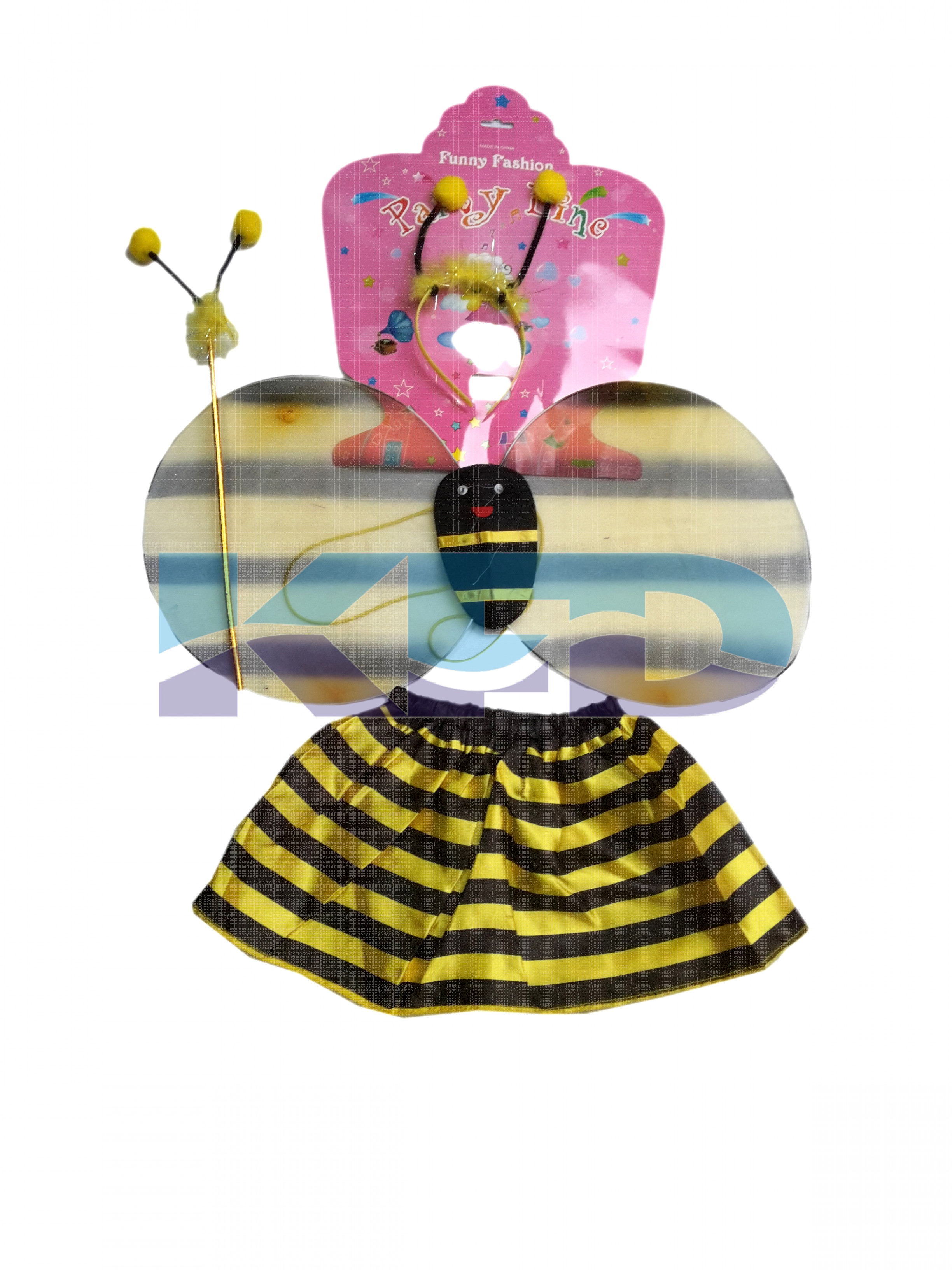 Bumble bee Accessories for kids,boys and Girls