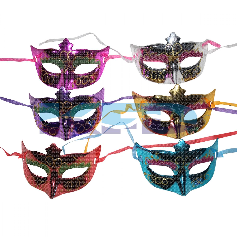Eye Mask 6pcs Set for kids