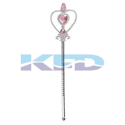 Fairy Stick
