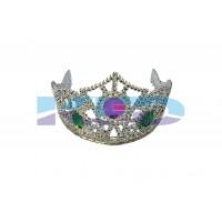 Fairy Angel Crown