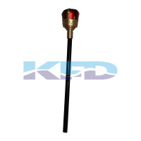 King Stick Fancy Accessories/For School Annual Functions/Theme Party/Stage Shows