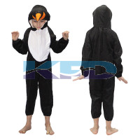 Woodpecker fancy dress for kids,Bird Costume for School Annual function/Theme Party/Competition/Stage Shows Dress