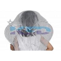 Fairy Net Hairband