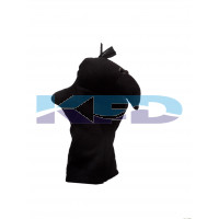 Crow Puppet for kids, Shows and tell for School Annual function/Theme Party/Competition/Stage Shows Dress