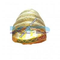 Shivaji cap